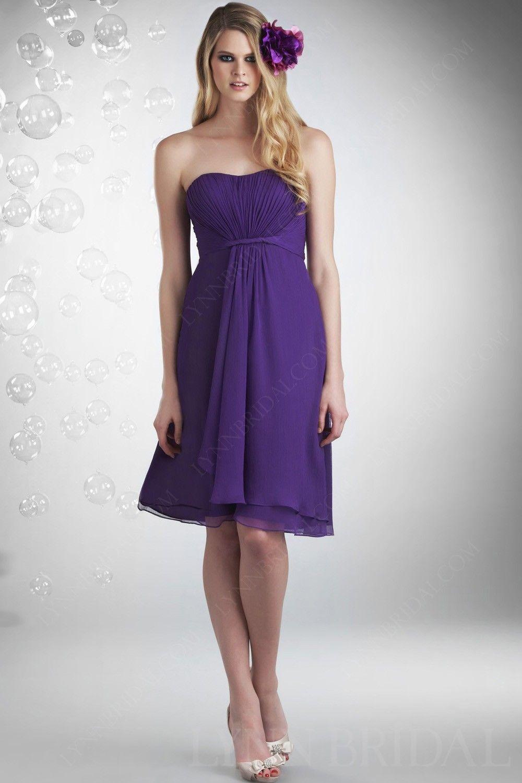 One shoulder ruched taffeta cheap black short prom dresses