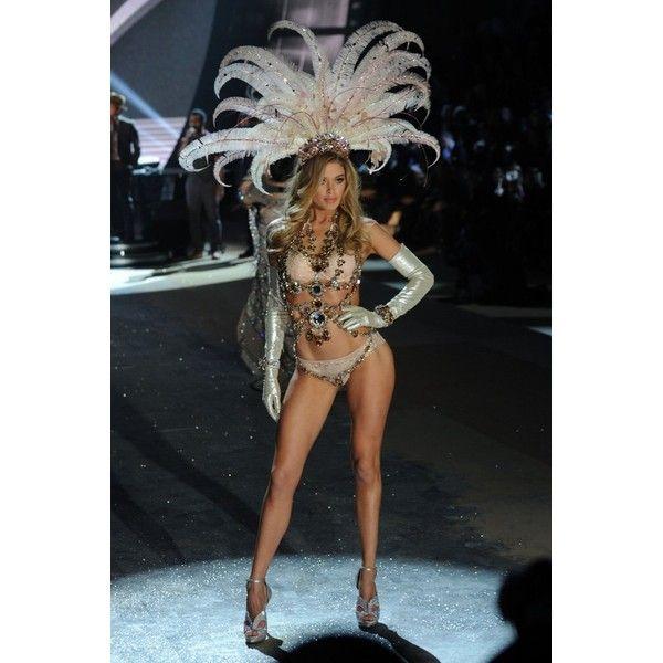 fashion-show-runway-2015-boho-psychadelic-candice-look-4-victorias ...