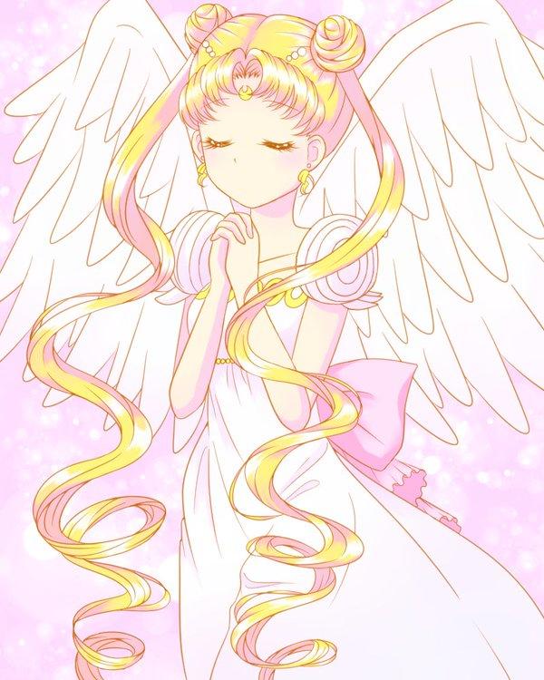 By ちろる♡*゚   Sailor Moon   Pinterest   Sailoor moon, Sailor moon ...