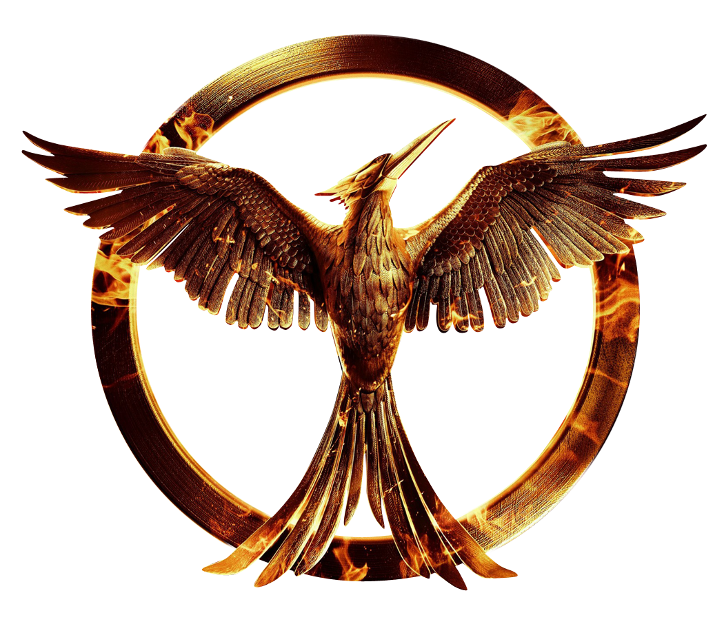 Current Campaigns Hunger Games Wallpaper Hunger Games Mockingjay