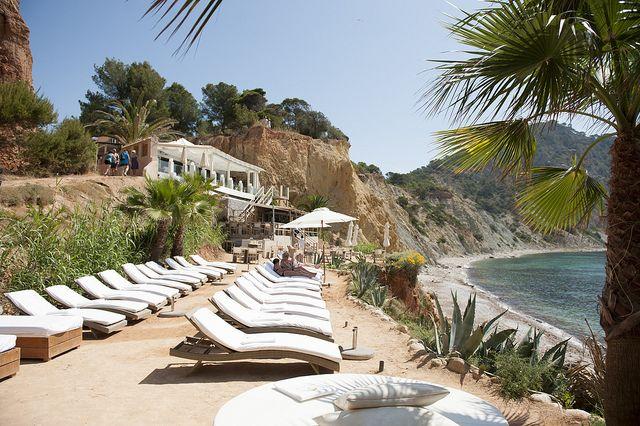 amante ibiza 2016ibiza stylebeach - Beach Style Restaurant 2016