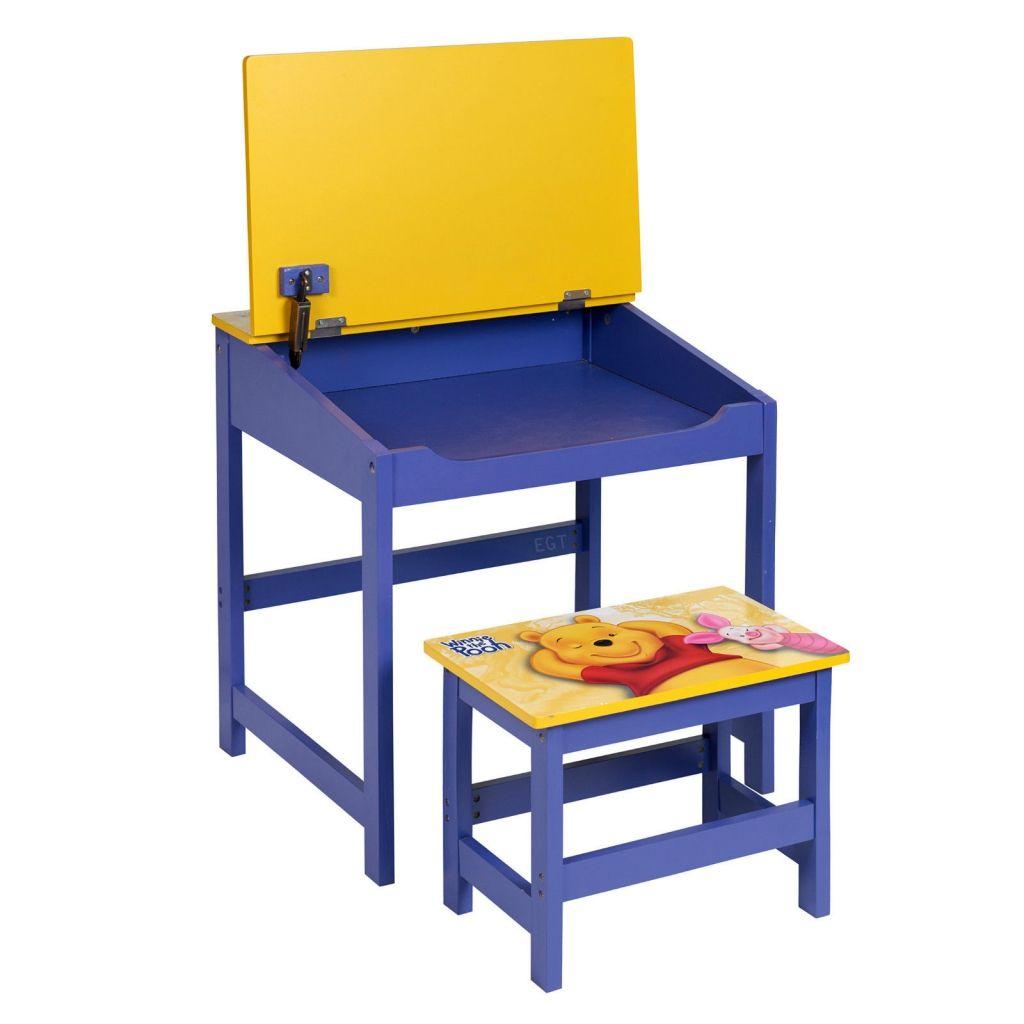 kleine Hocker für unter Schreibtisch Büromöbel für zu Hause ...
