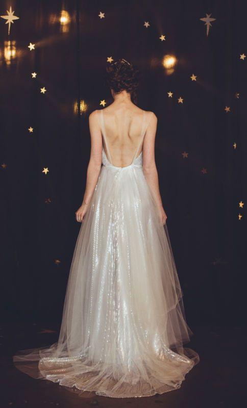 Shop By Category Ebay Wedding Dresses Ethereal Wedding Wedding Gowns