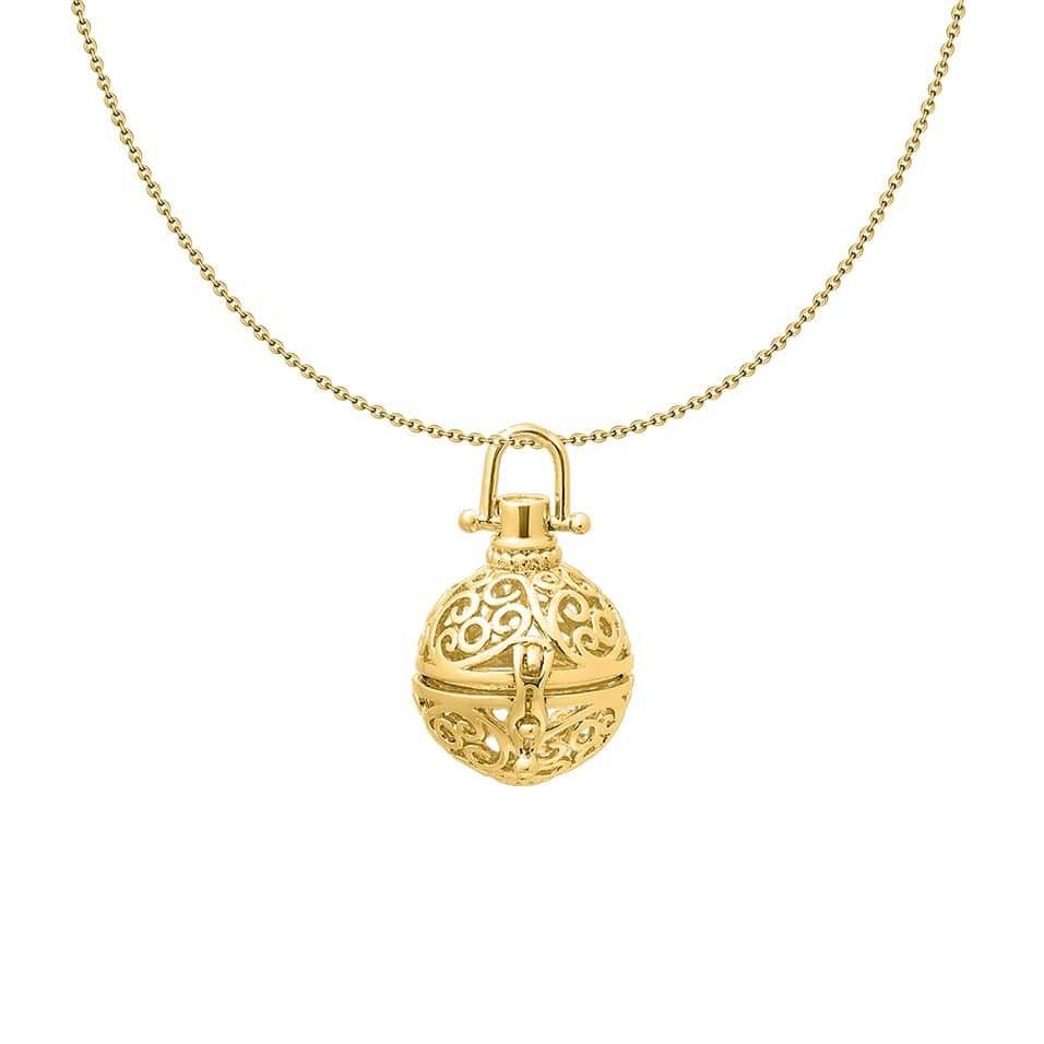 sélectionner pour plus récent en ligne à la vente Prix 50% Sautoir Mélodie AGATHA PARIS   CAPSULE ROCK BOHEME ...