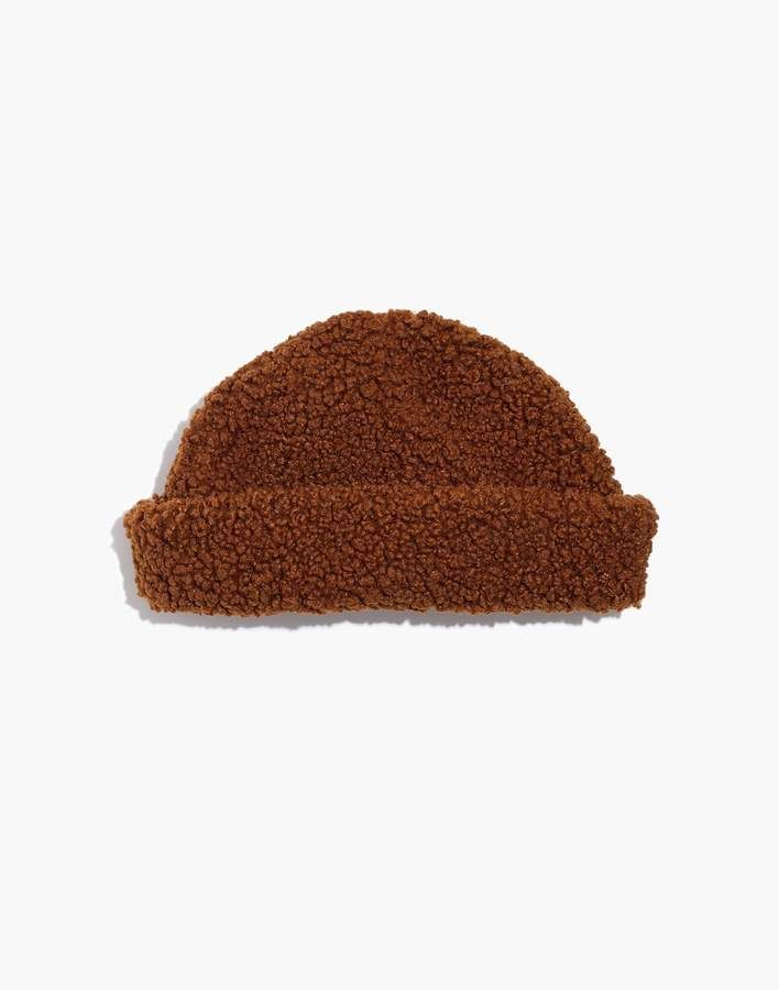 Madewell Brixton Ginsberg Hat  48a26cfe6ca