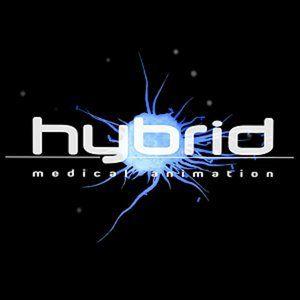 Imagen de perfil de hybrid medical animation