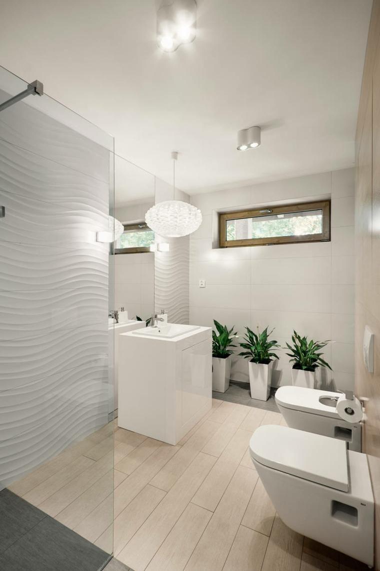 Minimalistische Bader Die Grosse Der Einfachsten Dekoration Ideen Minimalistische Badgestaltung Minimalistische Bader Badezimmer Innenausstattung