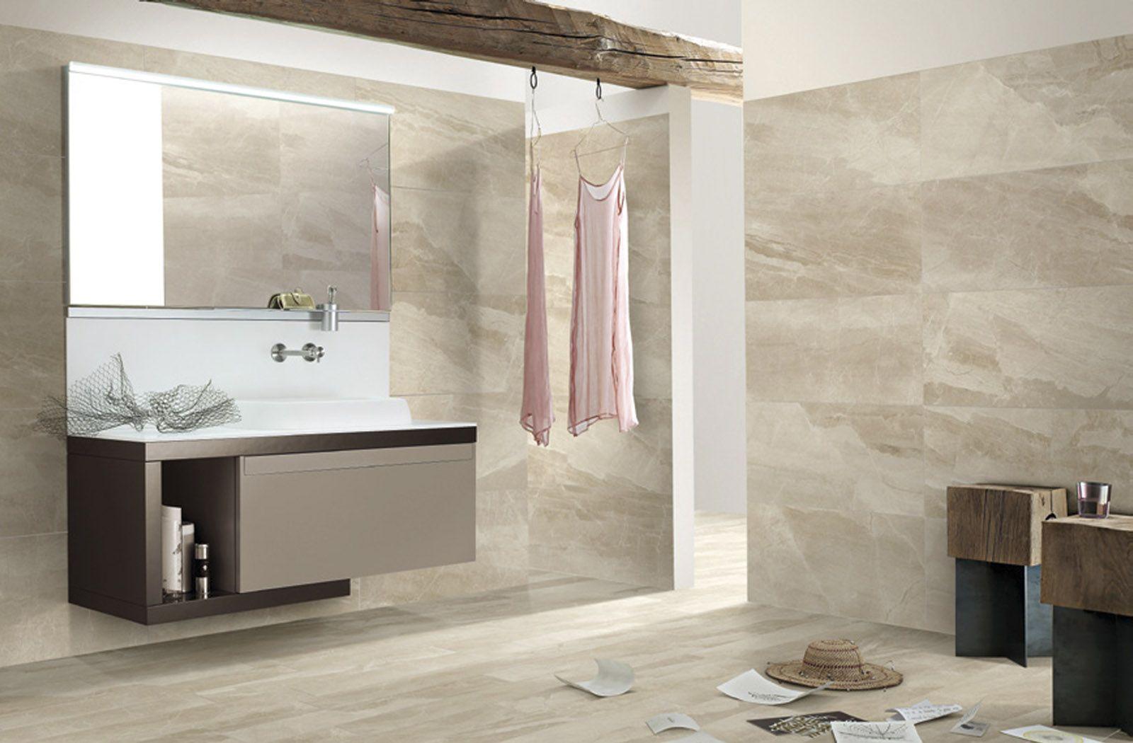 Queenslander Bathroom Designs luxurious modern resort bathroom decor. tile from mainstone