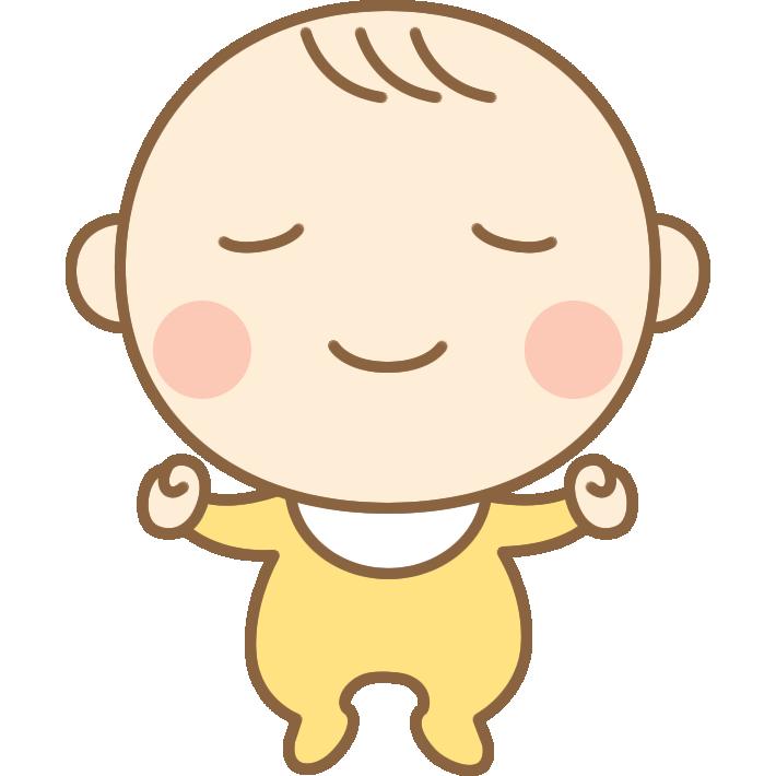 かわいい幼稚園生 保育園児 の男の子 女の子 無料フリーイラスト素材集 Frame Illust 2021 赤ん坊 保育園児 子供 イラスト