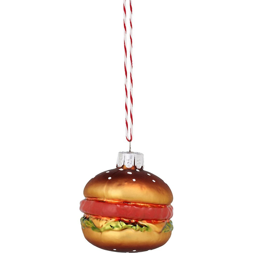 Christmas Ornament at Paper Source | Christmas ornaments ...
