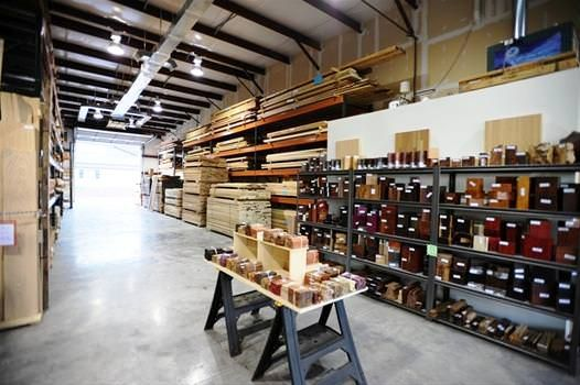 http://www.nbslumber.com https://plus.google.com/111905942905931373974/about?gl=us&hl=en Bridgeport Lumber Supply offers a variety of products and services designed to meet the needs of building professionals and homeowners. Our specialized inventories and the expertise of our team members at each of our three locations are second to none.