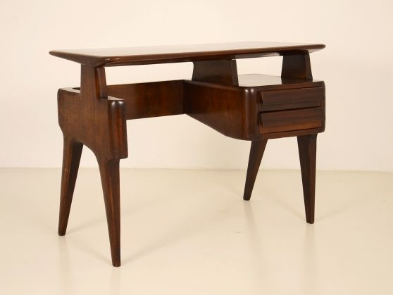 Tavolo Deco ~ Vintage design modernariato art deco neoclassico rococò