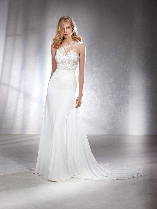 Plus Size Bridal Shop Kansas City | All My Heart Bridal | Plus Size ...