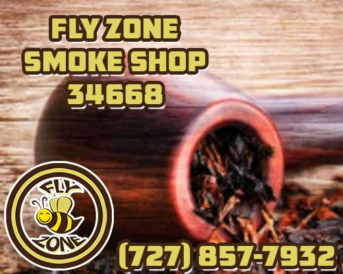 Pin by Fly Zone Smoke Shop on Smoke Shop 34668 | Smoke shops