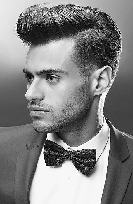 40 Best Short Hairstyles For Men In 2020 Mens Hairstyles Short Really Short Hair Asian Short Hair