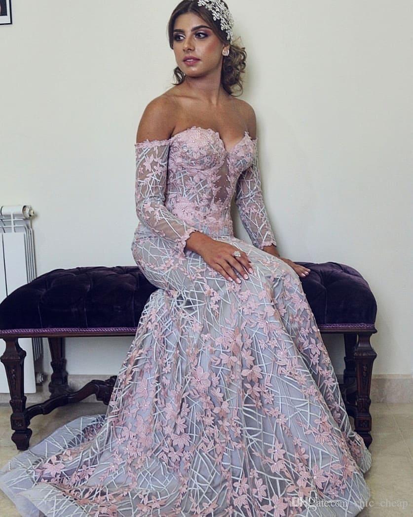 Pin On Prom Dresses [ 1046 x 837 Pixel ]