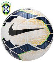 Bola Nike Ordem CBF Campo  9f17d17fc6154