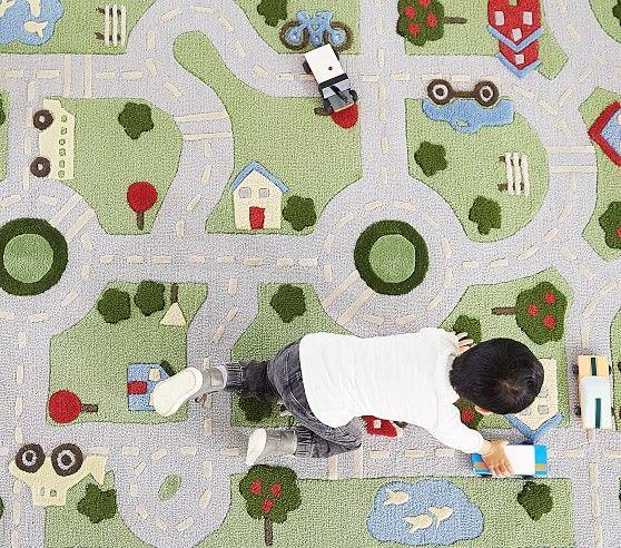 DIY Large Photo Art - Lay Baby Lay | Lay baby lay, Large