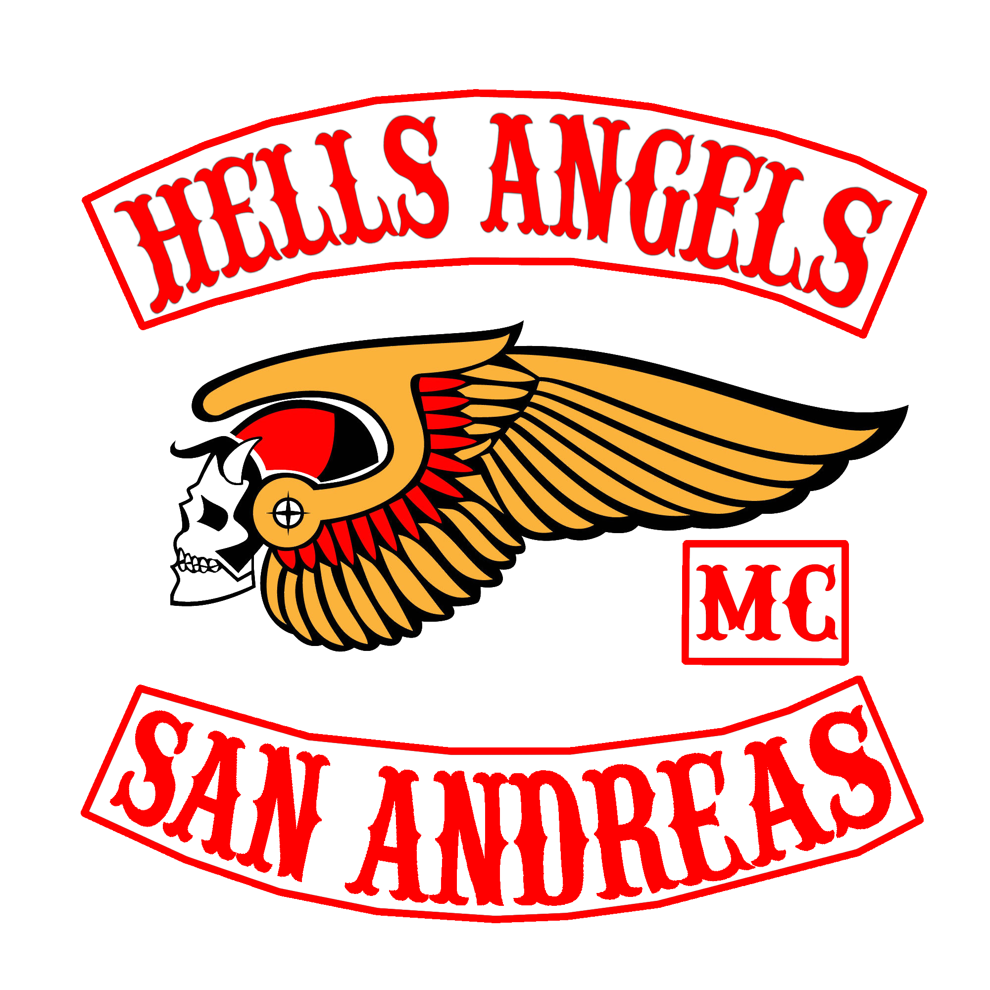 hells angels patches hells angels mc biker patches. Black Bedroom Furniture Sets. Home Design Ideas