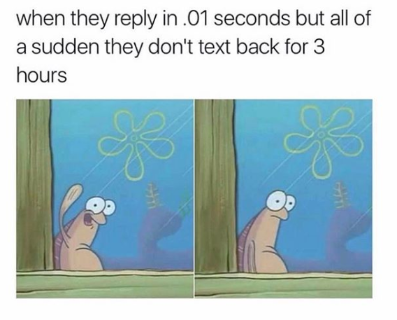17 Aggravating Everyday Moments We Ve All Experienced At Least Once But That Our Parents Never Had To Deal With Funny Relatable Memes Spongebob Memes Funny Pictures