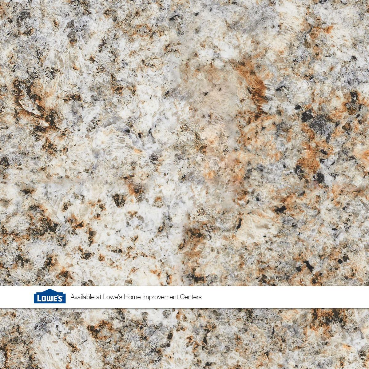 Geriba Gold Granite Countertops Formica Laminate Countertop Materials