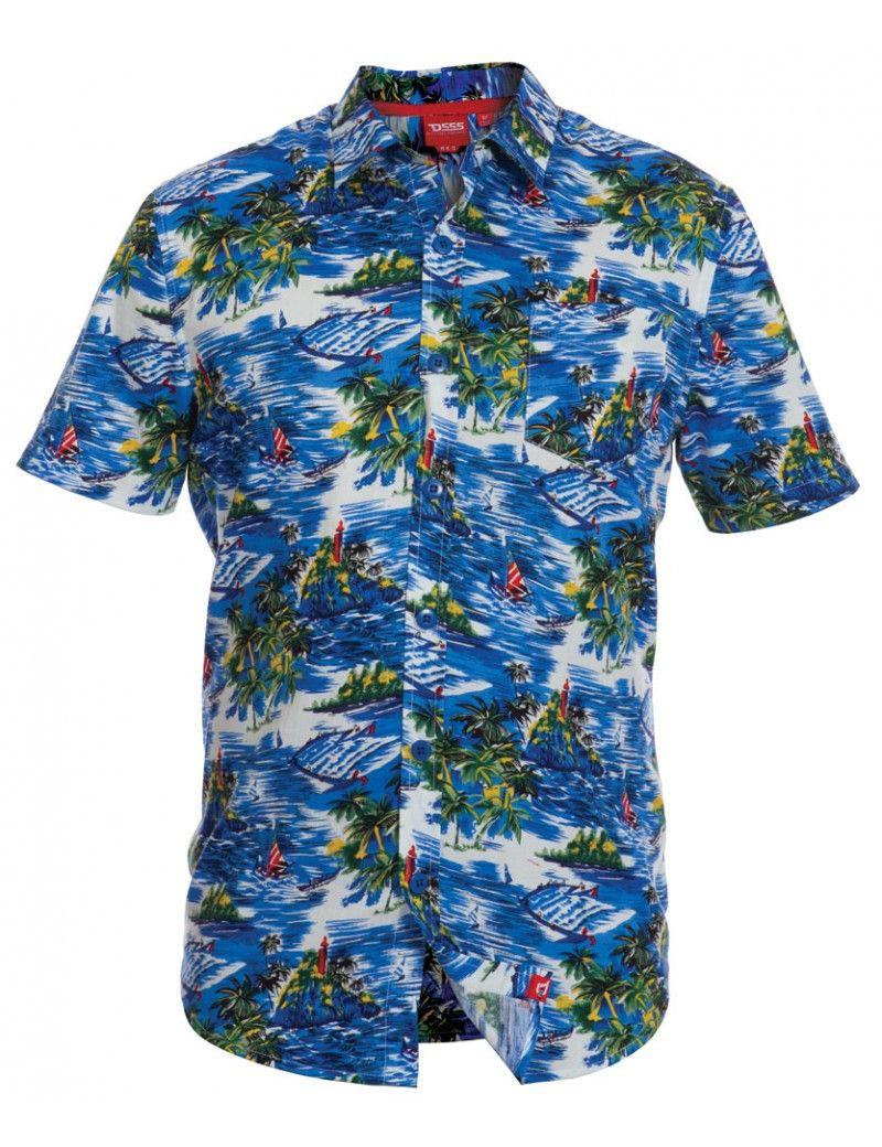 Clothes guy Stylish
