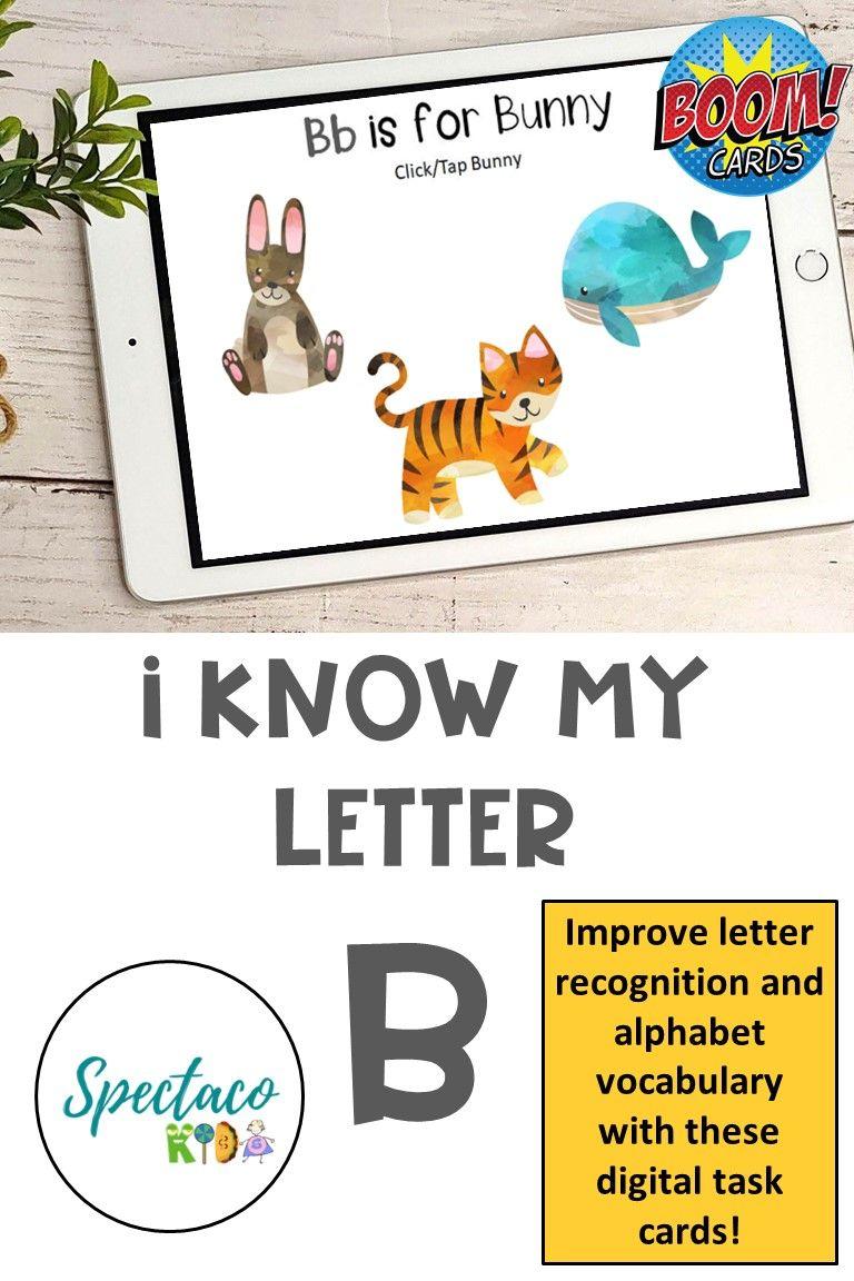 Park Art|My WordPress Blog_Jobs That Start With Letter Q