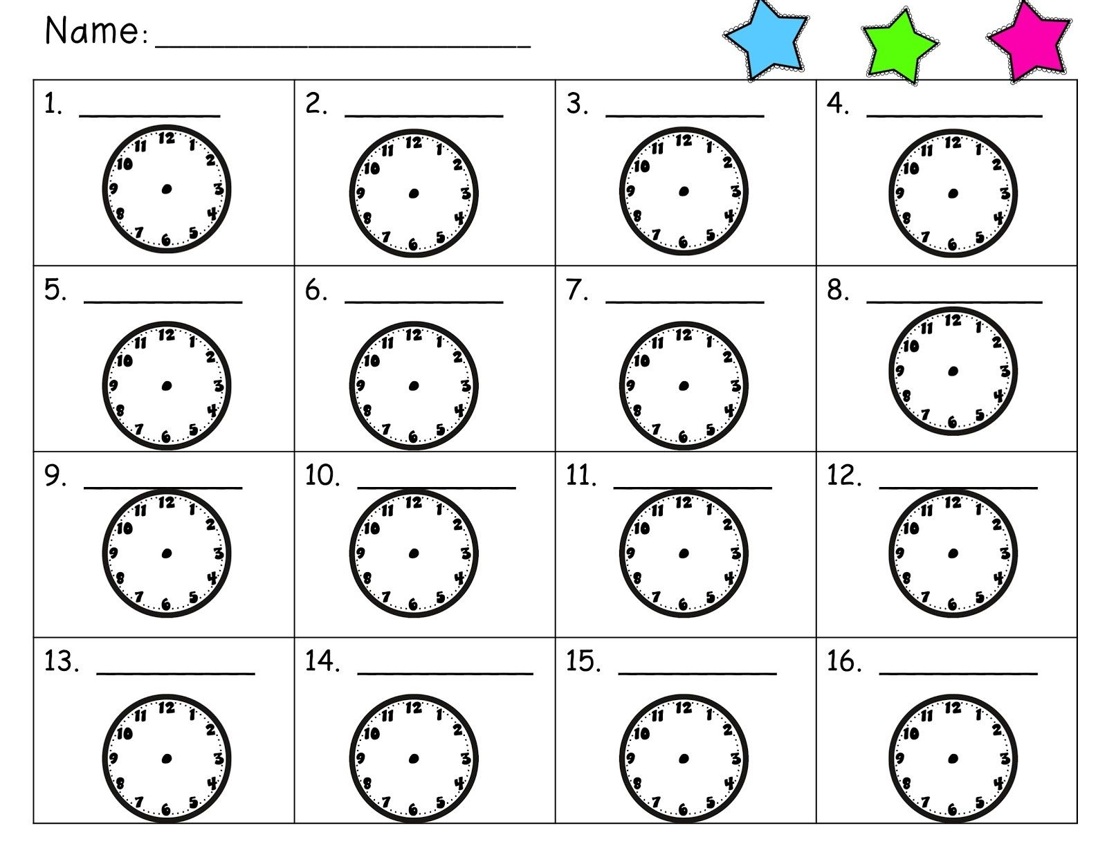 Uncategorized Time Elapsed Worksheets time elapsed worksheets to print activity shelter kids shelter