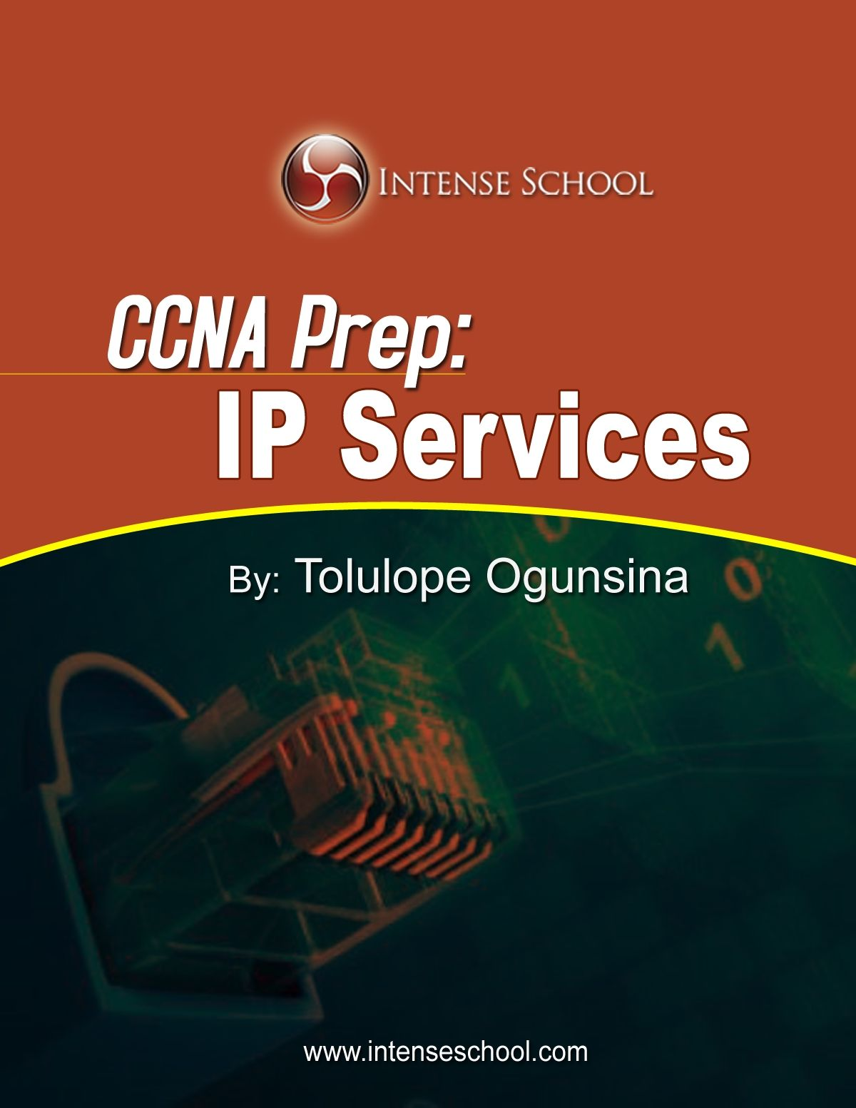 2013 ccna study guide 200 120 ebook array 40 page ebook one of the major changes to the ccna examination was rh fandeluxe Gallery