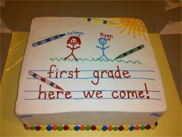 Graduation Cakes If You Are Looking For Best Graduation Cake Ideas Here Are Some Kindergarten Graduation Cake Preschool Graduation Cake Graduation Cakes Preschool graduation sheet cake