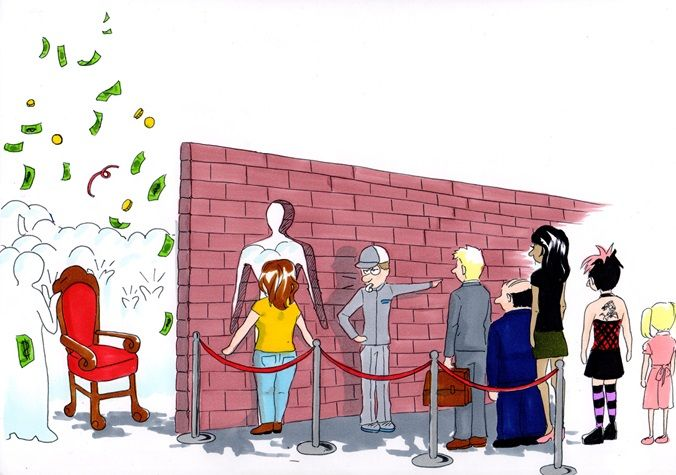 Comic Cartoon Competition Winners Cartoon Cartoons Comics Comics