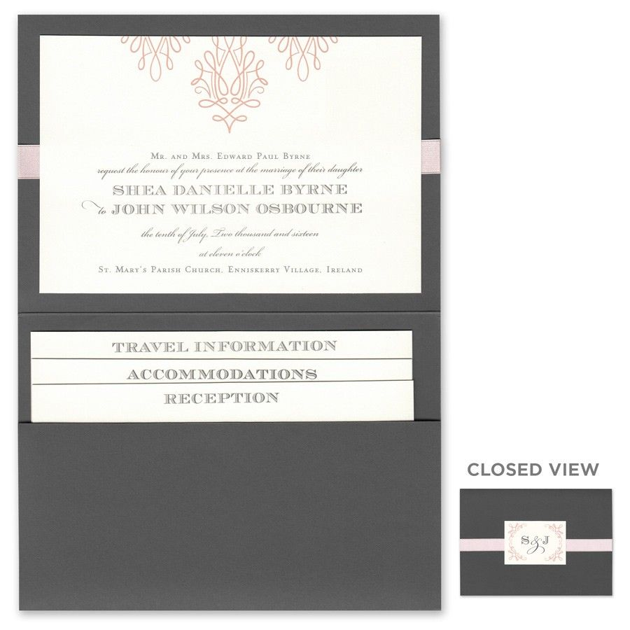 Single White envelopes are included. This item includes the tip on ...
