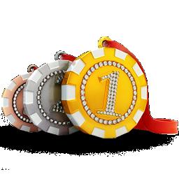 tipico geld übertragen von casino auf sportwetten
