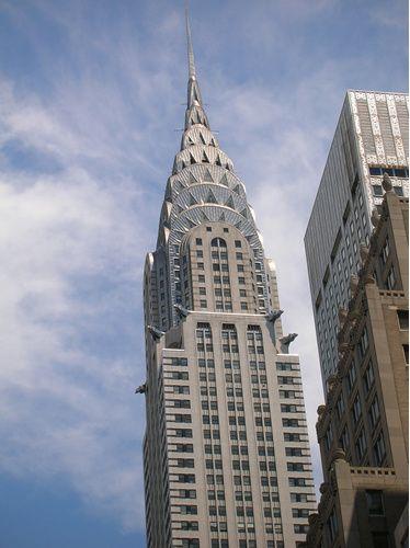 hotel en nueva hotels york new york