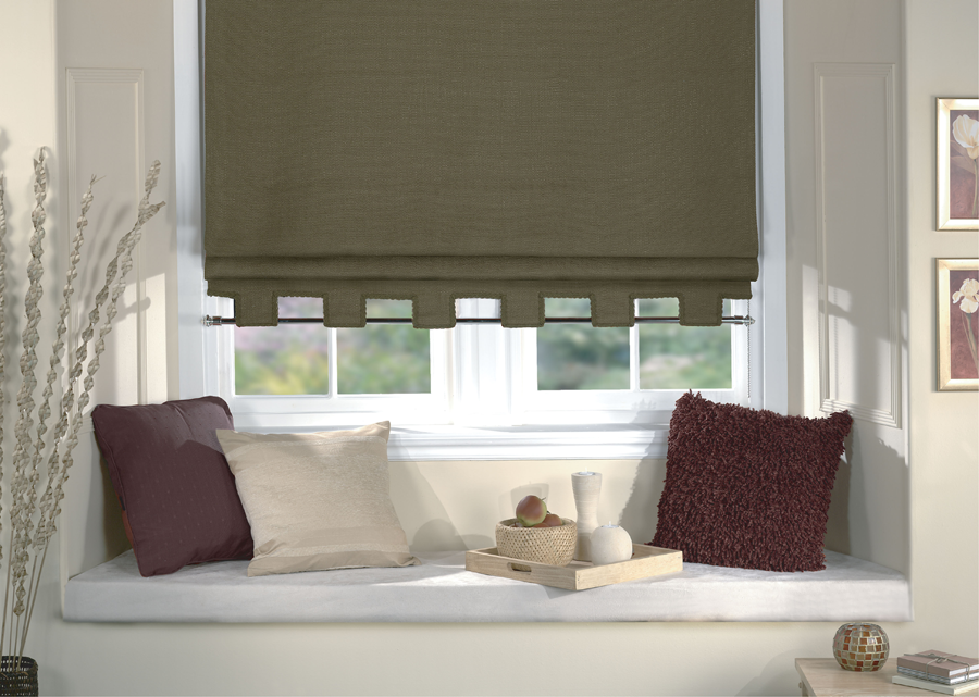Roman Blinds For Your Window Covering 20 Off Roman Blinds Blinds For Sale Blinds