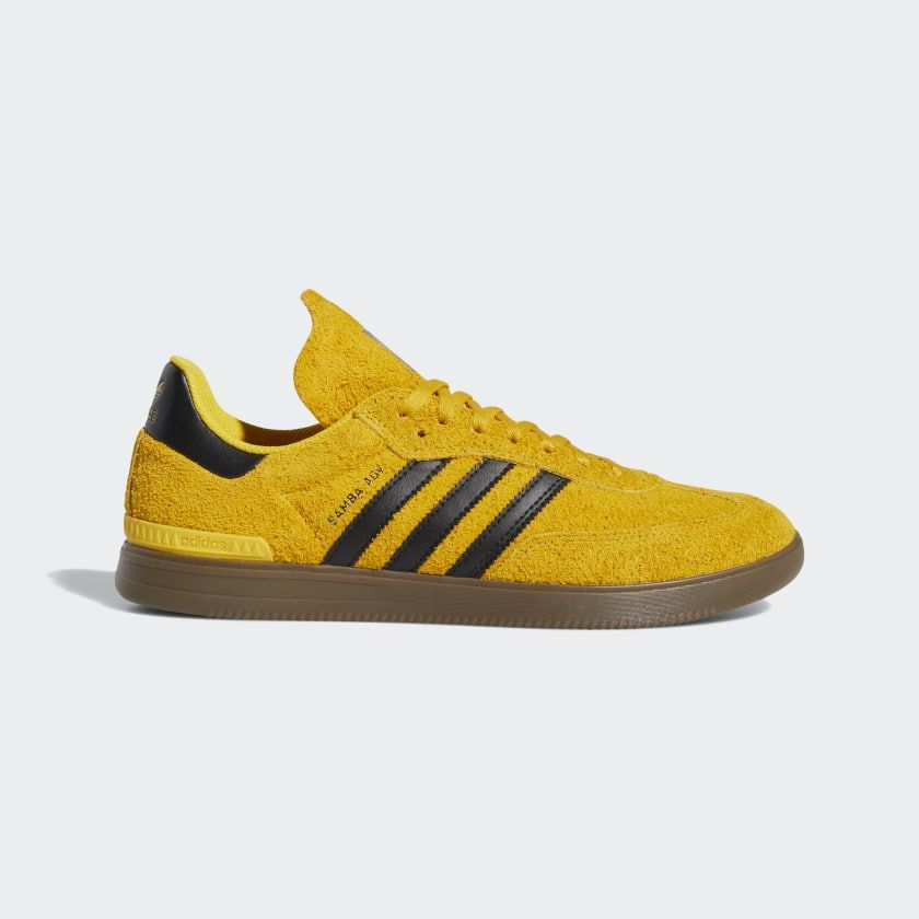 top design outlet on sale on wholesale Samba ADV Shoes Bold Gold 10 Mens in 2019 | To Buy- Shoes ...