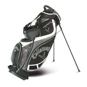 Callaway Golf 2012 Euro Chev Stand Bag    disclosure::  affiliate link