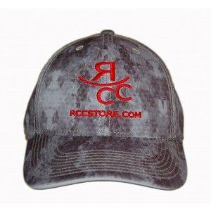 Rcc Camo Hat Camo Hats Hats Camo