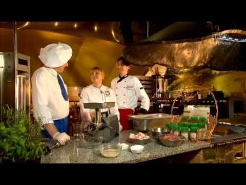 Pin By Gerhard Scharfenberg On Raczka Gotuje Beef Food Meat