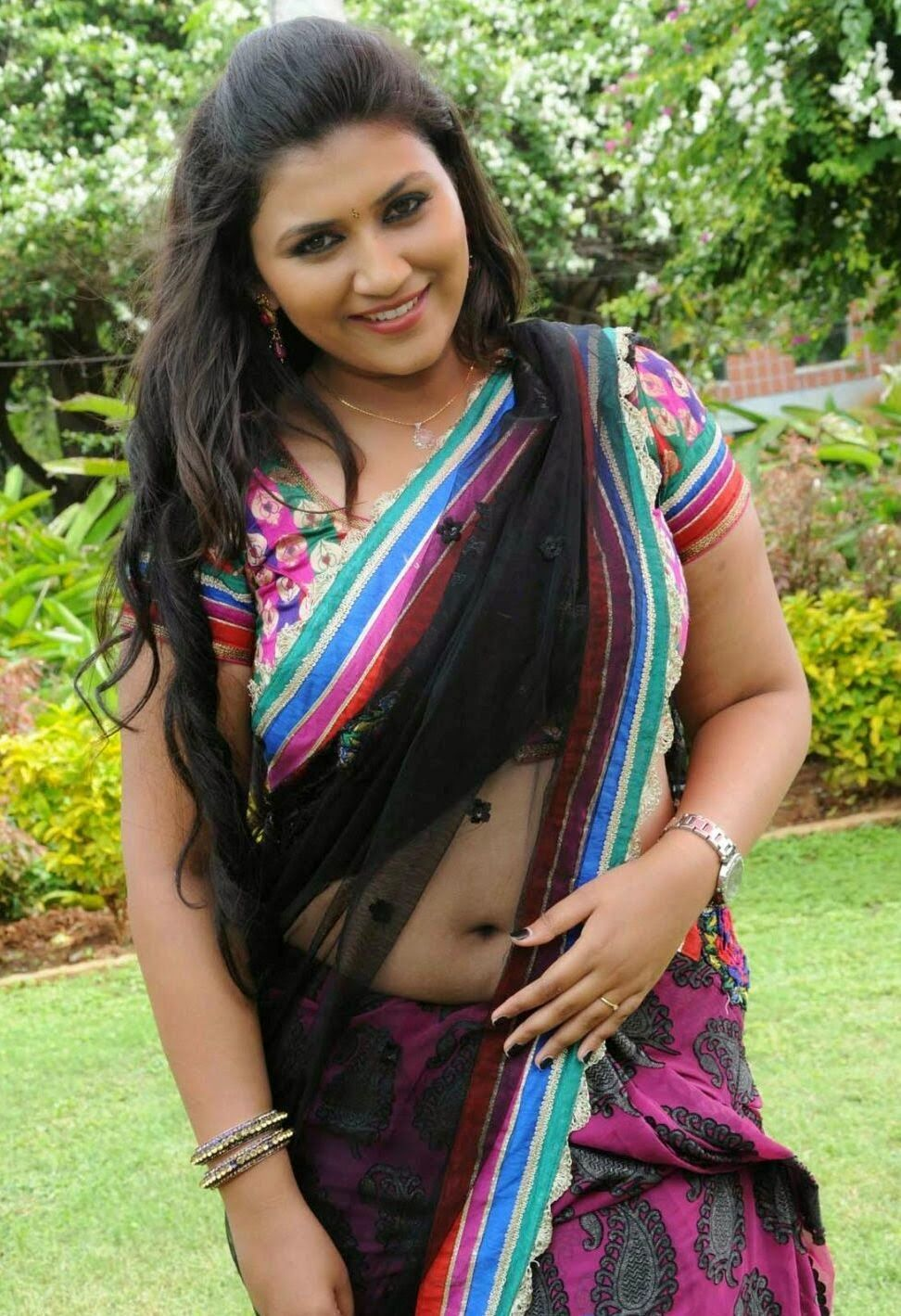Ranjitha Ranjitha new pictures