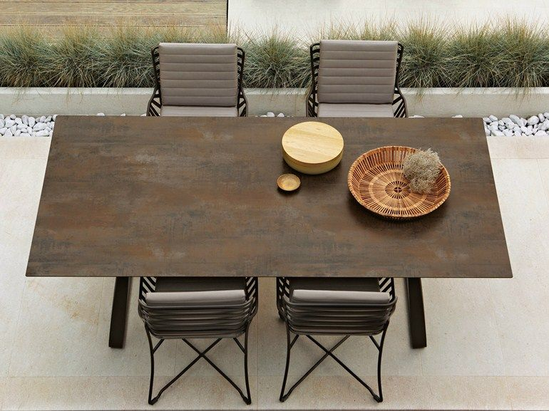 Tavolo Barca ~ 48 best tavoli images on pinterest dining rooms furniture and