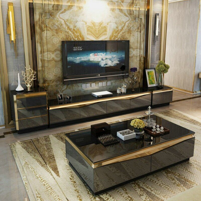 Pin By Raha On Home Design In 2020 Modern Tv Stand Living Rooms Living Room Tv Living Room Tv Stand