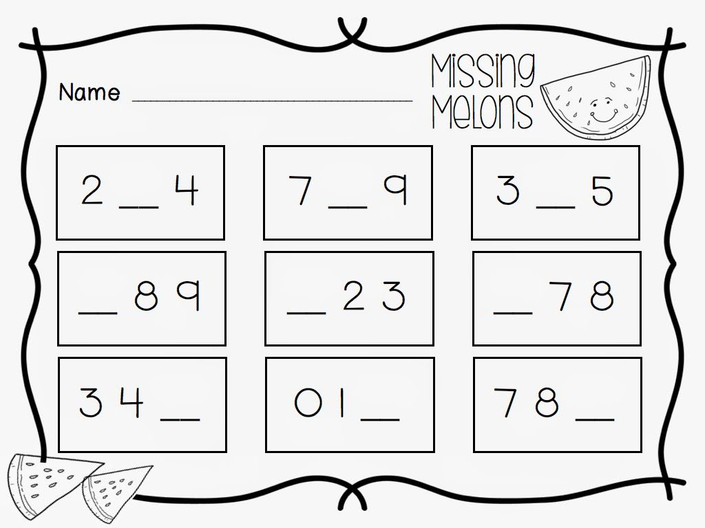 Worksheet Wednesday With A Chance To Win With Images