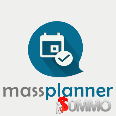 MassPlanner 4 0 | Places to visit in 2019 | Social media