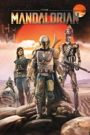 The Mandalorian Episode 1 Vostfr : mandalorian, episode, vostfr, Mandalorian, (Serie, Disney), Streaming, VOSTFR, Gratuit, Images, Wars,, Eglise, Satan,