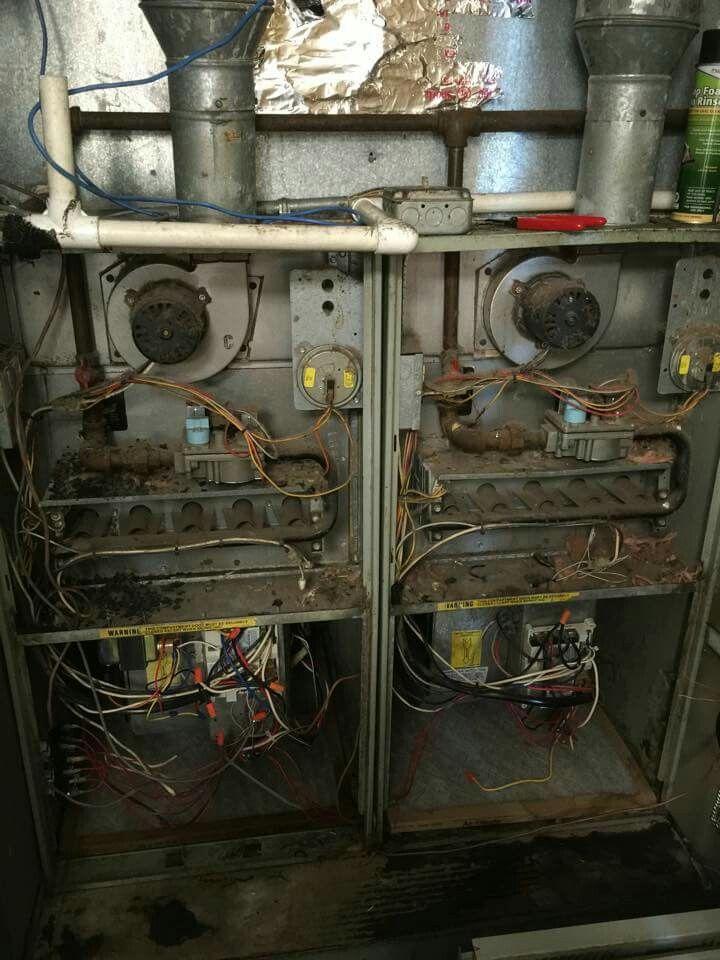 (With images) Hvac hacks, Locker