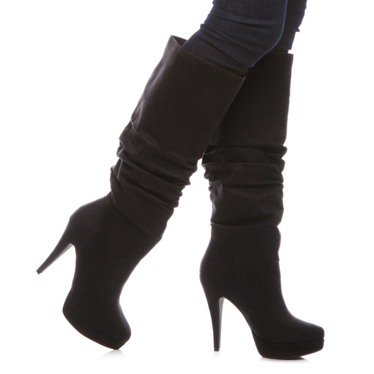Izabel shoes