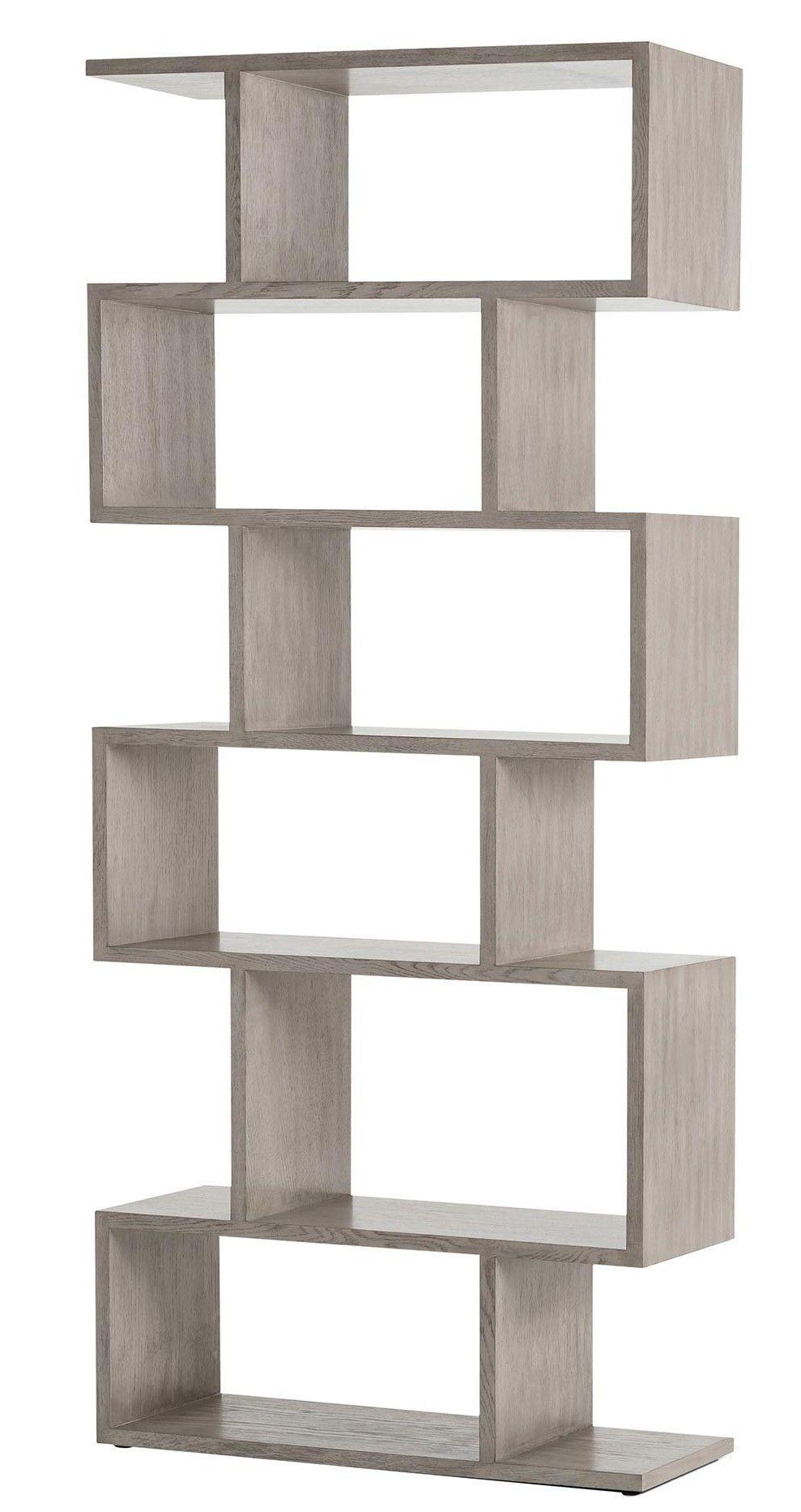 Alama Bookcase Open Shelving Bookcase Living Room Shop