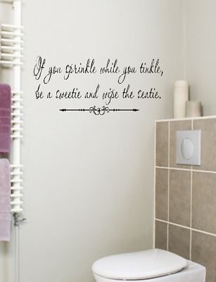 Bath noun  place to wach worries away vinyl lettering wall decal sticker art bathroom pinterest serenity and also rh