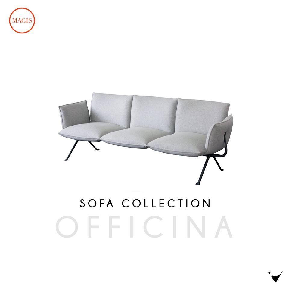 Pin By Anjali Khemka On Luxury Italian Furniture In 2020 Italian Furniture Brands Italian Furniture Luxury Italian Furniture